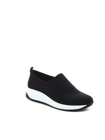 BRITTANY נעלי רוקי ספורטיביות