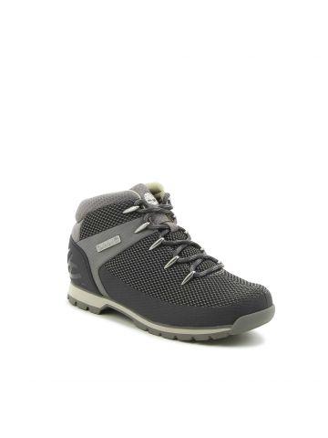 EURO SPRINT HIKER נעלי הרים לגברים