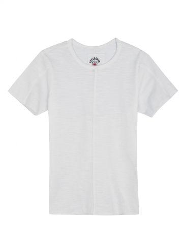 חולצת טי בייסיק