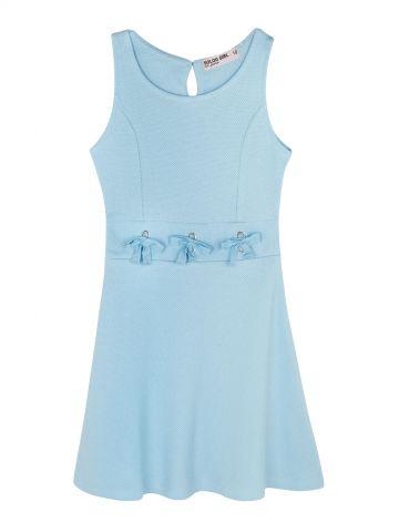 שמלת קיץ חגיגית