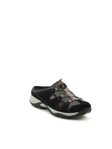 FAISAL נעלי נוחות ספורטיביות