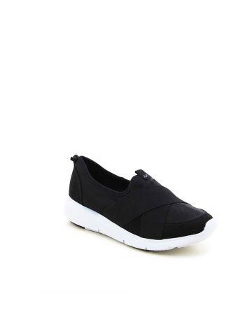 נעליים שטוחות סליפ און