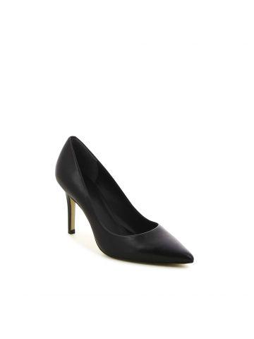 ELE נעלי סטילטו שחורות