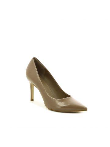 ELE נעלי סטילטו ניוד