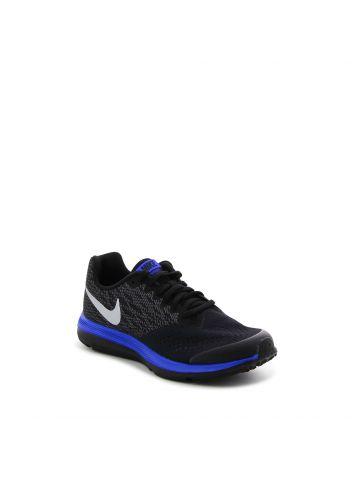 נעלי ריצה מדליקות מחוררות
