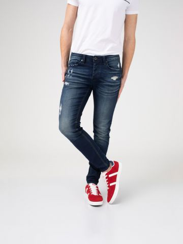 MARTIN JOGG ג'ינס סקיני ג'וג