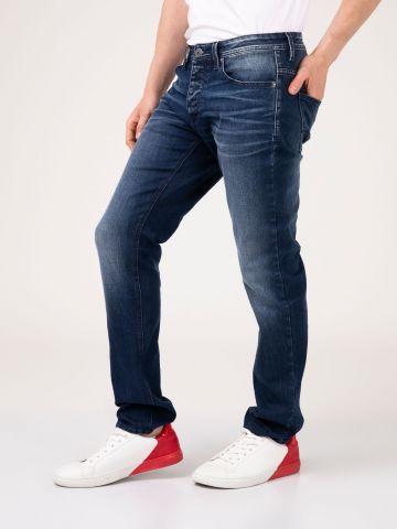 ROOK ג'ינס גזרה צרה
