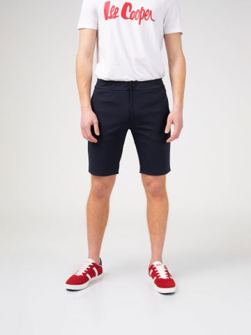 מכנס קצר ספורטיבי