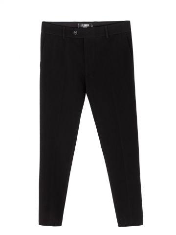 מכנסיים אלגנטיים מחוייטים