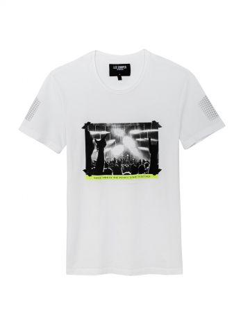 חולצת טי ITAY_SHOW