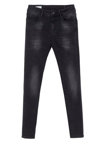 LOLA מכנס ג'ינס בייסיק