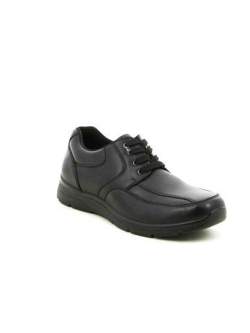 נעלי ספורט אלגנט תיפורים