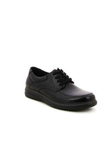 נעלי נוחות ספורט אלגנט