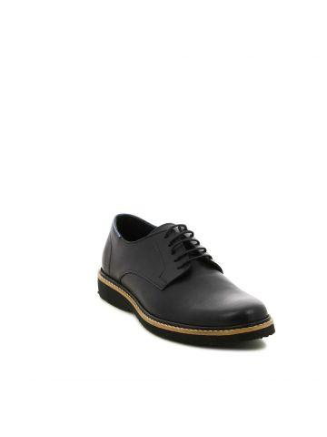 נעלי ספורט אלגנט אופנתיות