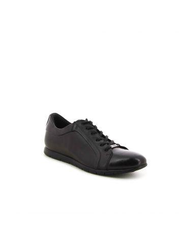 נעלי ספורט אלגנט לגבר