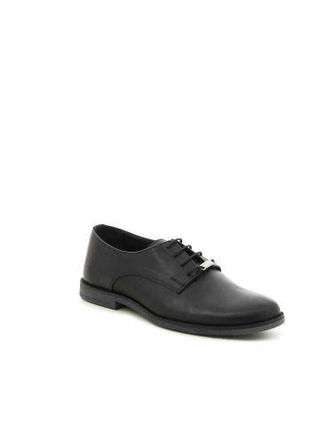 נעלי אלגנט עם שרוכים