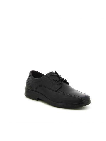 נעלי אלגנט חרטום ריבועי