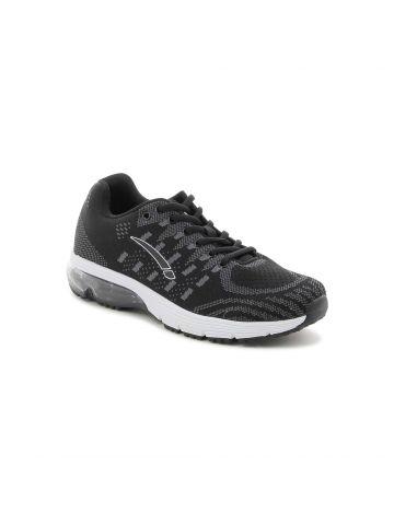 נעלי ספורט ג'וגינג אייר