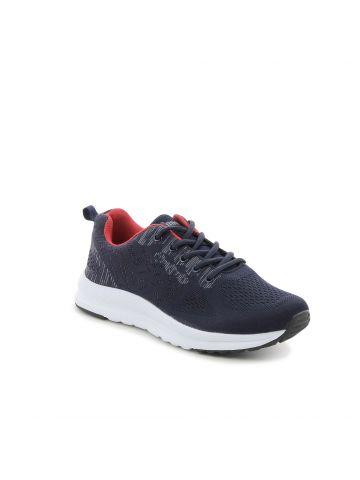 נעלי ספורט קז'ואל