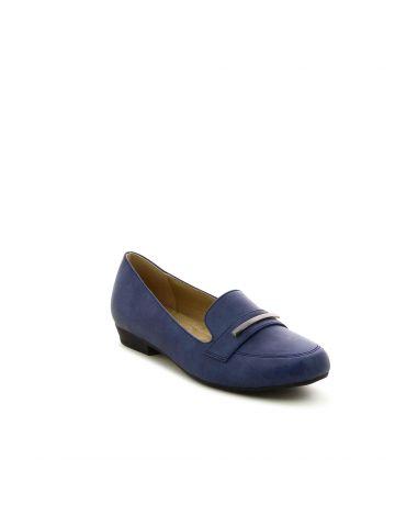 נעלי קז'ואל אלגנטיות