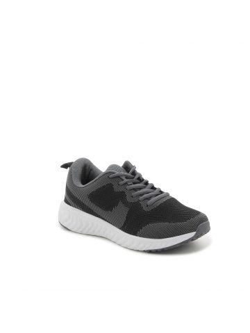נעלי ספורט סרוגות קמופלאז'