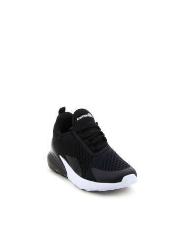 נעלי ספורט אורבניות סרוגות