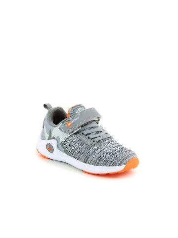 נעלי ספורט קמופלאז'