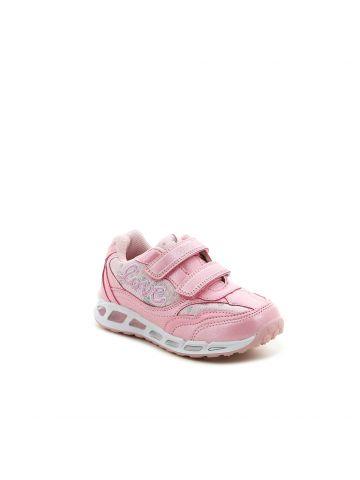 נעלי ספורט LOVE עם אורות