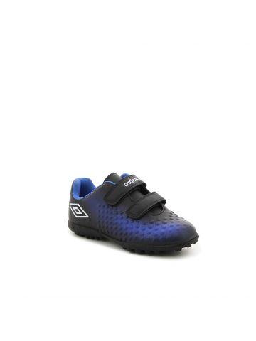 נעלי קט רגל עיגולים
