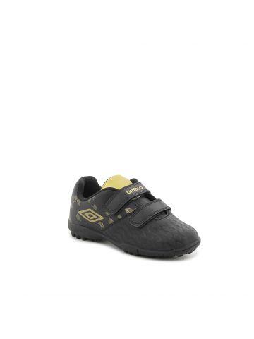 נעלי קט רגל סקוצ'ים