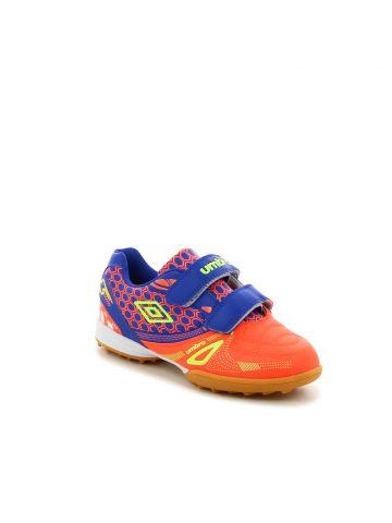 נעלי קט רגל ניאון סטייל