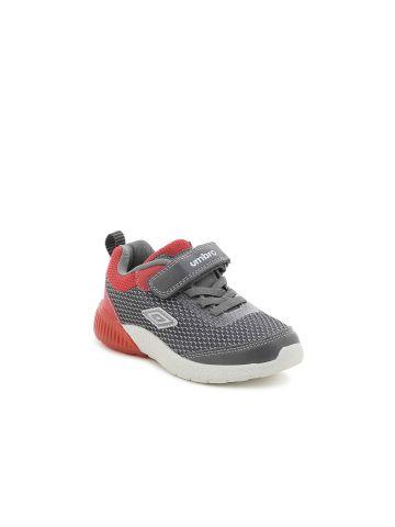 נעלי ספורט רשת עם אורות