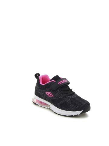נעלי ספורט עם בולם זעזועים