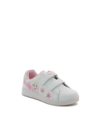 נעלי סניקרס פרוזן