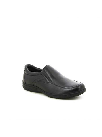 נעלי האש פאפיס בגזרת ספורט אלגנט