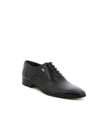 נעלי אלגנט קלאסיות לגבר