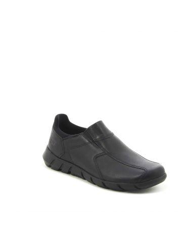 נעלי הליכה סוליה מחורצת