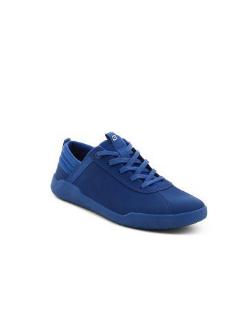 נעלי סניקרס מעוצבות