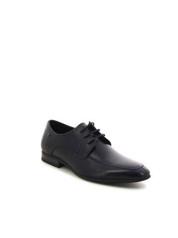נעלי אלגנט מחוייטות