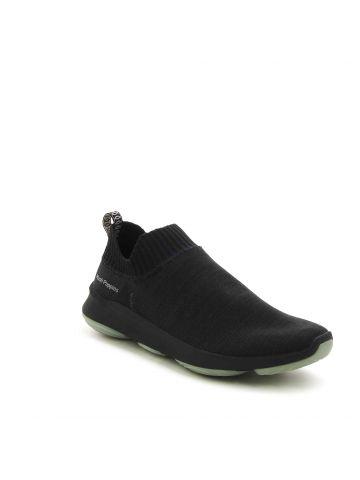 נעלי סניקרס גרב לגברים