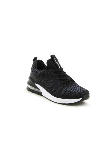 נעלי ספורט אורבניות