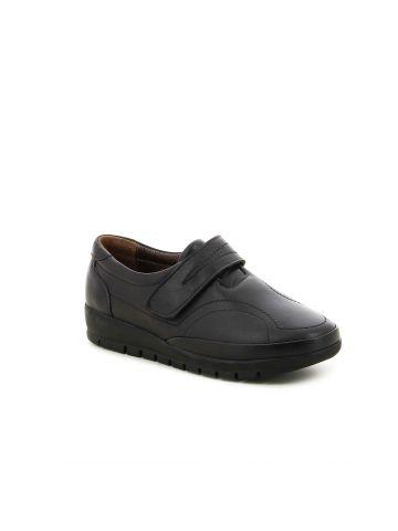 נעלי הליכה שטוחות ליום יום