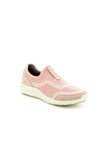 נעלי סניקרס סליפ און לנשים