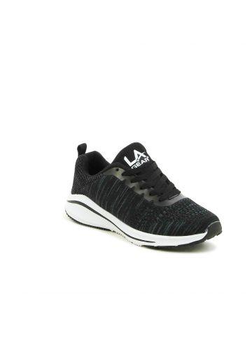 נעלי ספורט ג'וגינג