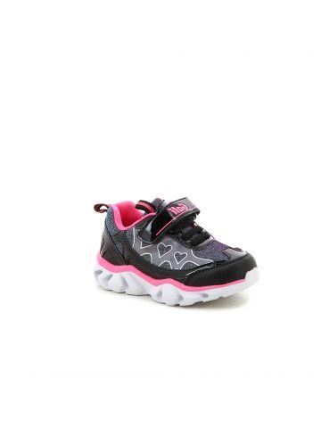 נעלי ספורט רוק סטאר
