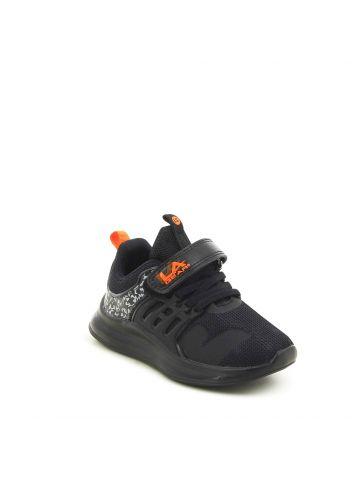 נעלי ספורט רשת עם סקוץ'