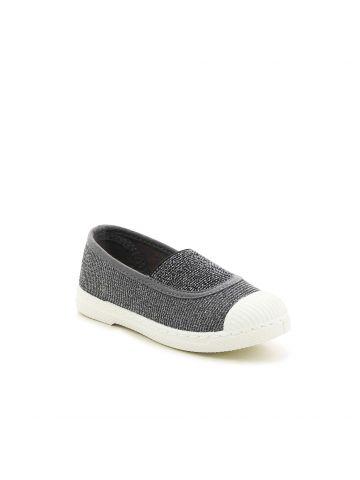 נעלי סניקרס גליטר