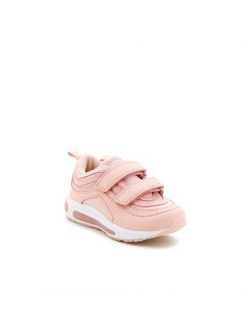 נעלי ספורט סולייה מעוצבת