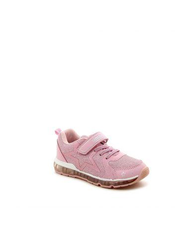 נעלי ספורט כוכב מנצנץ