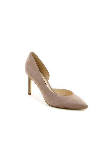 VICKI נעלי ערב מחוייטות